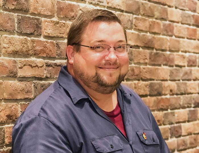 Marvel Names CB Cebulski New Editor-In-Chief