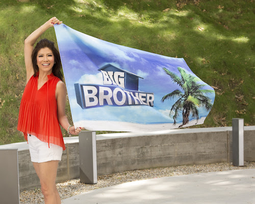 See the Houseguests Competing on Big Brother 19