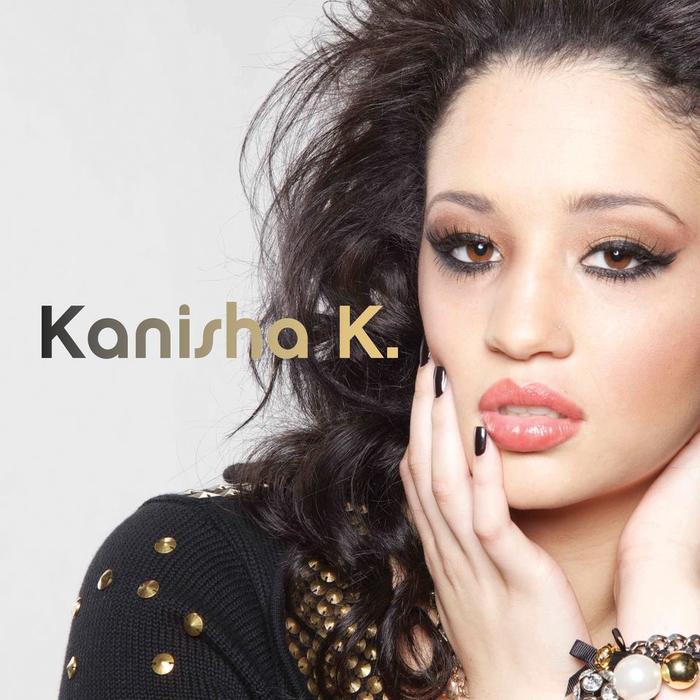 """Kanisha K., """"Kanisha K."""""""