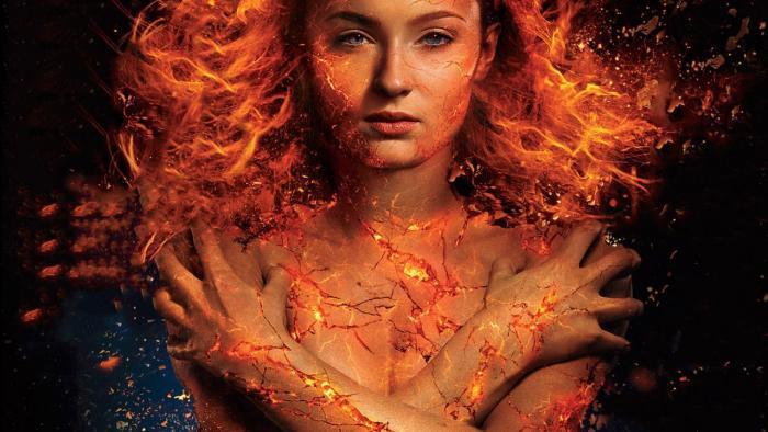 Men: Dark Phoenix and New Mutants delayed to 2019