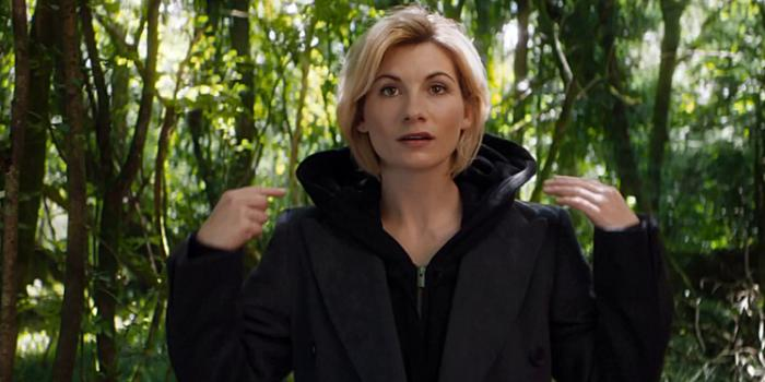 Doctor Who: 13th Doctor to be revealed this Saturday