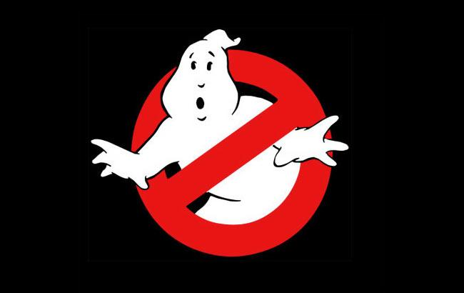 Who you Gonna Call? AR Game Ghostbusters World in 2018