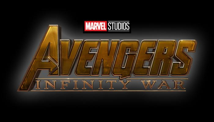 Check Out Fan Reactions To The First 'Avengers: Infinity War' Trailer