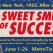 New Line Theater's SWEET SMELL OF SUCCESS run Jun 1 - 24