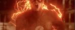 Flash 323 Finish Line