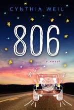 806 by Cynthia Weil