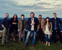 Casting Crowns Very Next Thing