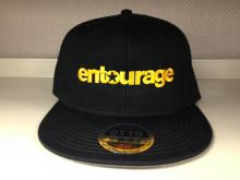 Entourage Otto Snap Cap giveaway sweepstakes Critical Blast