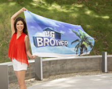 Big Brother 19
