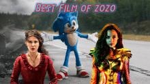 Best Movie 2020