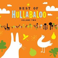Best of Hullabaloo V2