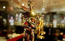 Betting on Oscars Heats Up