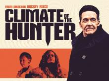 Climate of the Hunter Trailer