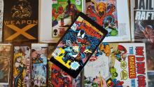 Comic Book Apps and Readers 2021
