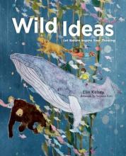 Wild Ideas Book Review Critical Blast