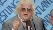 Dusty Rhodes Cheap Pops Wresting Critical Blast