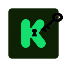 Kickstarter Security