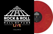 Rock and Roll HOF V2