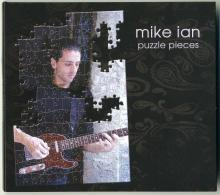 "Mike Ian, ""Puzzle Pieces"""