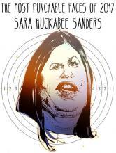 Sienkiewicz Sanders