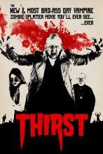 Thirst 2019