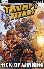 Trumps Titans