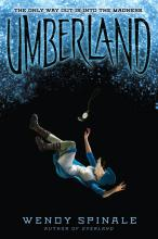 Umberland by Wendy Spinale
