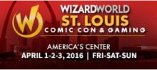 Wizard Word Saint Louis 2016