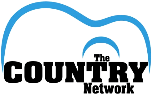 Country Network TCN Tim Eaton Critical Blast
