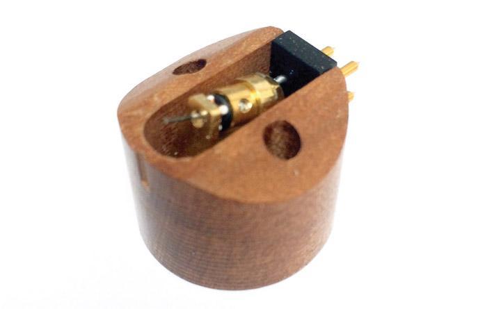 Kauri Phono Cartridge