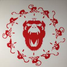 The Army of the 12 Monkeys Wants You!