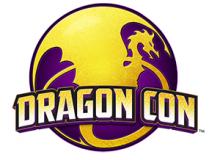 Dragon Con