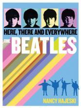 Beatles Lennon McCartney Harrison Ringo Music Book