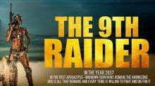 The 9th Raider