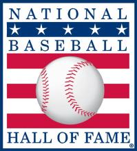 The National Baseball Hall of Fame in Cooperstown, NY. Put it on your bucket list!