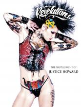 Revelations: The Art of Justice Howard