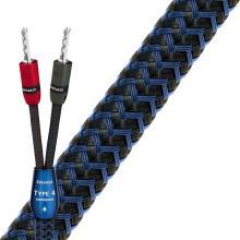 Audioquest Type 4 Speaker Cables