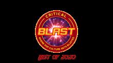 Best of 2021
