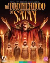 Brotherhood of Satan
