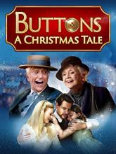 Buttons a Christmas Tale