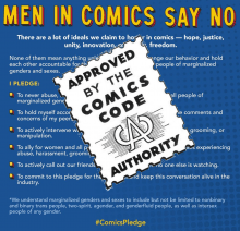 CCA Pledge overlay image