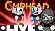 Game Jab Isn't Dead! WE LIVE!