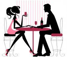 Date Night Movies