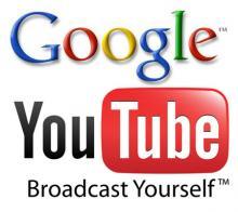 YouTube Gaming Critical Blast