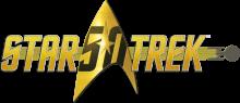 Star Trek at 50