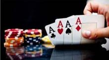 What is Poker?