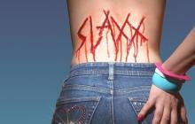 Slaxx