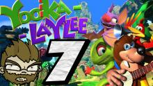Get Yo Game Jab Fix!
